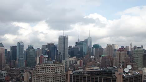 NYC-104