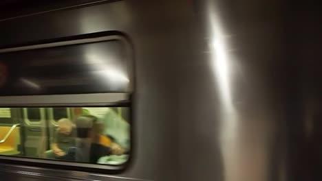 NYC-Metro-03