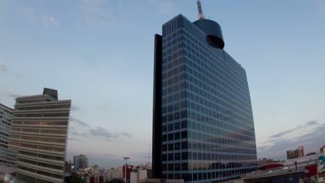 WTC-Mexico-2