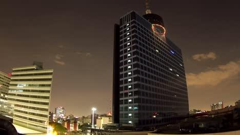 WTC-Mexico-3