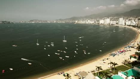 Acapulco-18