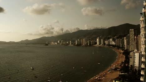 Acapulco-23