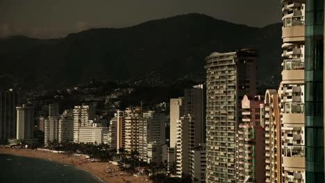 Acapulco-28