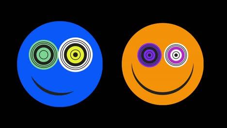 Emoji-Alien-01