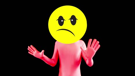 Hombre-Emoji-09