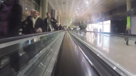 Airport-Gopro-02