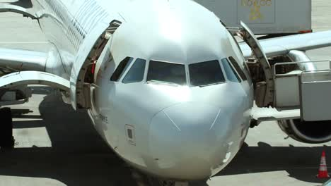 Aeropuerto-Istanbul-03