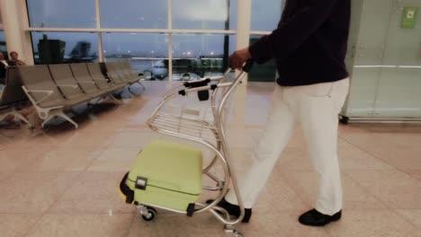 Flughafenlounge-03