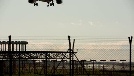 Airport-Perimeter-00