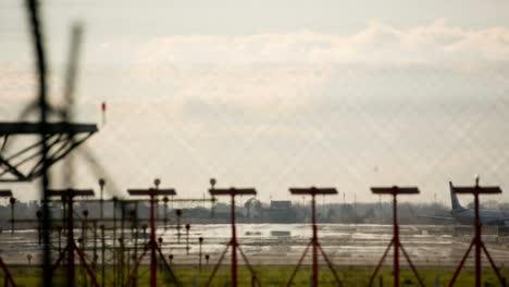 Airport-Perimeter-01