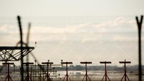 Airport-Perimeter-02