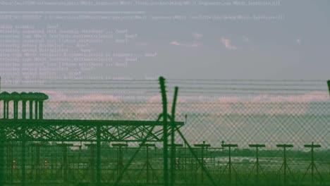 Airport-Perimeter-17