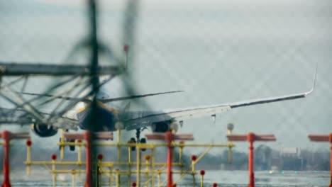 Airport-Perimeter-21