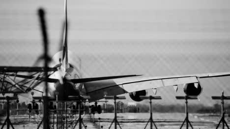 Airport-Perimeter-28