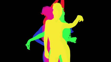 Lady-Dancing-Colourful-26