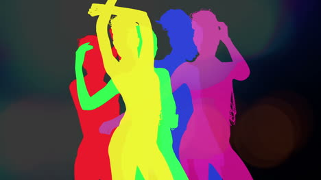 Lady-Dancing-Colourful-32