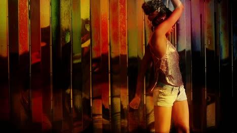 Lady-Dancing-Studio-47