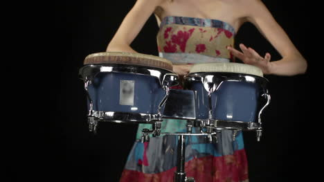 Woman-Musician-02