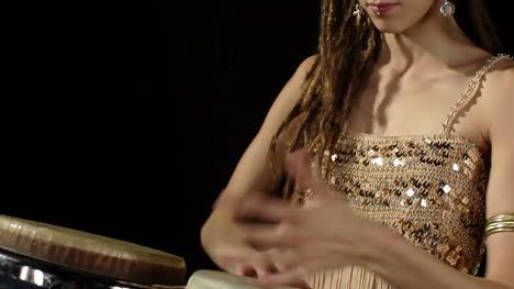 Woman-Musician-56