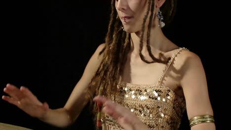 Woman-Musician-57