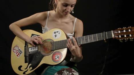 Mujer-músico-61