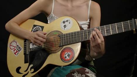 Woman-Musician-62