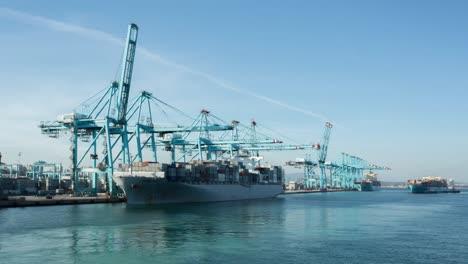 Algerciras-Port-06
