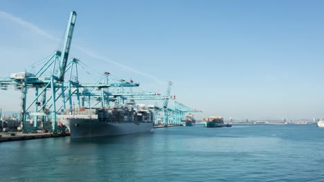 Algerciras-Port-07