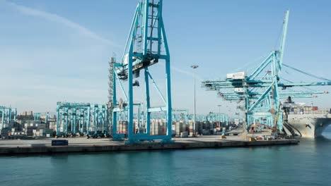 Algerciras-Port-08