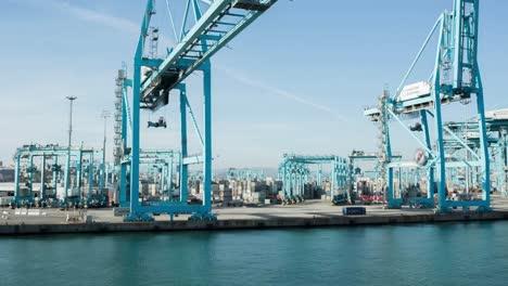 Algerciras-Port-09