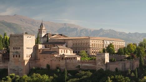 Alhambra-02