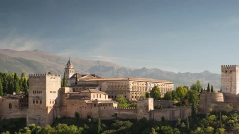 Alhambra-04