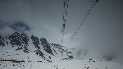 Alps-Cable-06