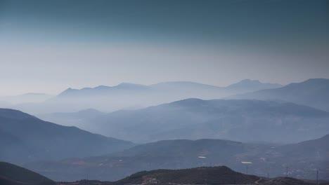 Alpujarras-Mist-00