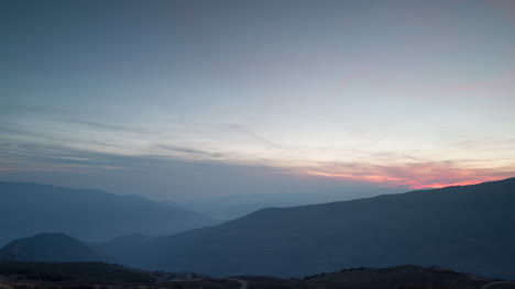 Alpujarras-Sunset-00