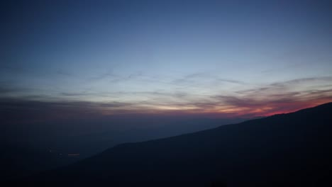 Alpujarras-Sunset-01