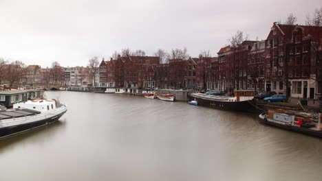 Amsterdam-Canal-05