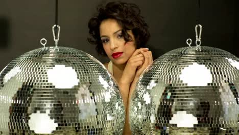 Mujer-Discoball-Solo-06