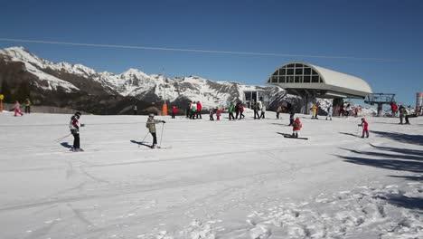 Andorra-Ski-00