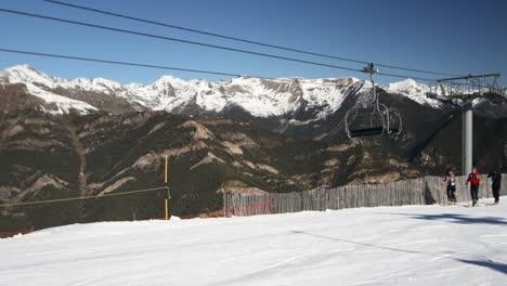 Andorra-Ski-01