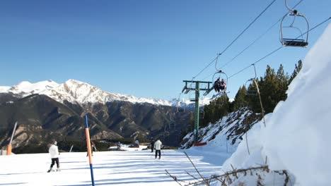 Andorra-Ski-02