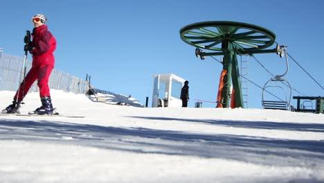 Andorra-Ski-04
