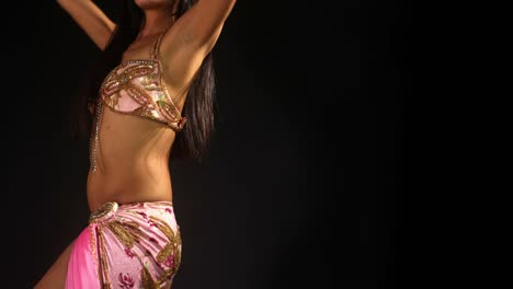 Woman-Traditional-Dancing-39