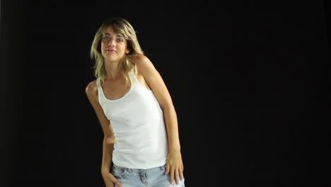 Dancing-Lady-22