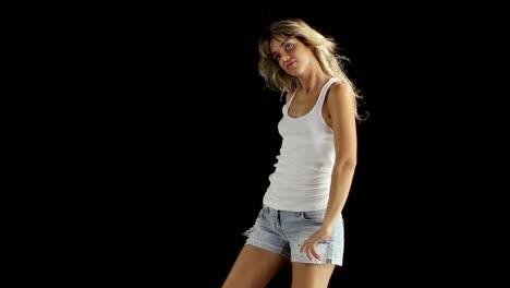Dancing-Lady-26