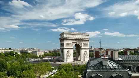 Arc-de-Triomphe-02