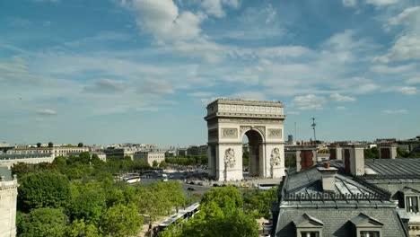 Arc-de-Triomphe-03