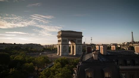 Arc-de-Triomphe-09