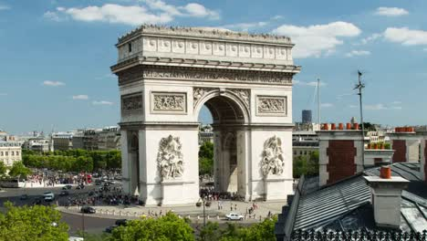Arc-de-Triomphe-00
