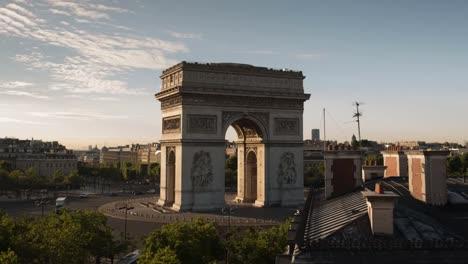 Arc-de-Triomphe-12